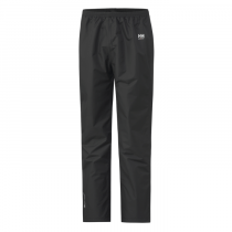 Pantalón impermeable Waterloo Helly Hansen 70427