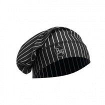 Chef's Collection Hat