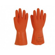 Guante Finedex 944-32 Latex FINEDEX 944-32