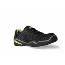 Deportiva Wasp 8A71.30