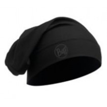Chef Hat Collection 119322.999.10.CF