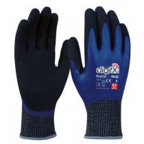 Guantes digitx ANTICORTE DRYCUT 64-23 (12 pares)