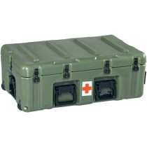 Medical Chest MC3000
