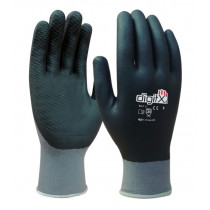 12 pares de Guantes Gama Digitx Armolux Coated