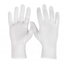 12 pares de Guantes Textiles Light Parade (Talla 9)